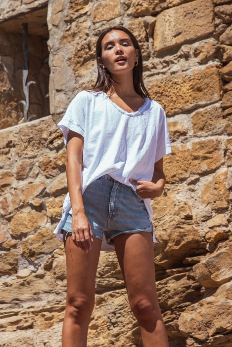 tee-shirt-coton-say-11541-jean-1-.jpg