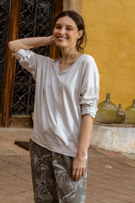 tee-shirt-coton-timavo-32121-beige-3-pc.jpg
