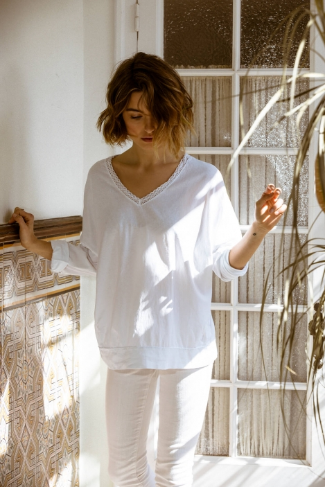 tee-shirt-coton-timavo-32121-blanc1-ya-6-.jpg