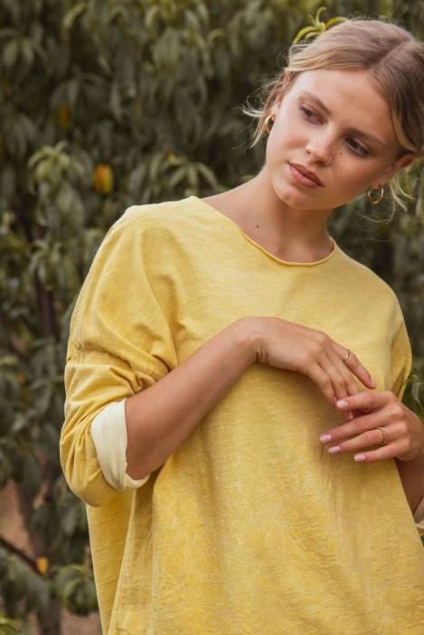 tee-shirt-floque-lara-21059-rose1-3-.jpg