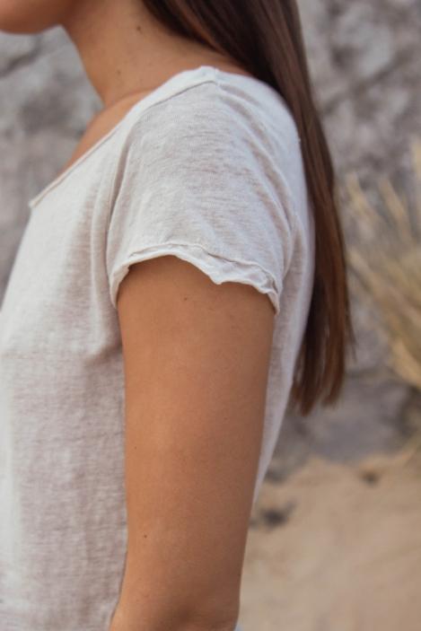 tee-shirt-lin-olympio-783-beige-5-.jpg