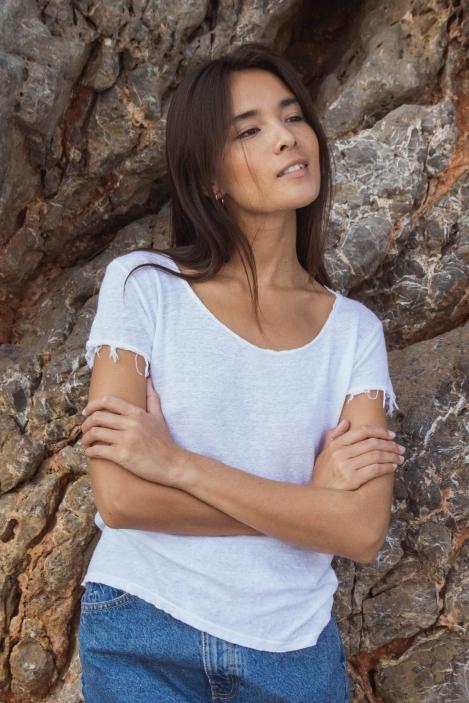 tee-shirt-lin-olympio-783-beige-1-.jpg