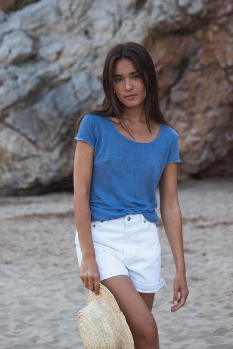 tee-shirt-lin-olympio-783-bleu-1-.jpg