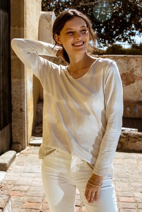 tee-shirt-tie-and-dye-gapeau-m17619-beige-1-pc.jpg