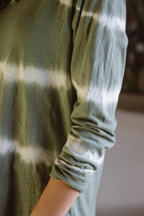 tee-shirt-tie-and-dye-gapeau-m17619-rose-ya-4-_1.jpg