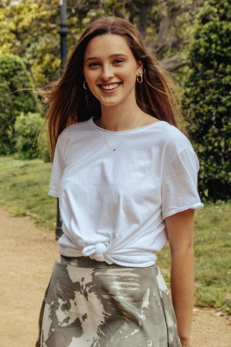 tee-shirt-coton-judrio-32297-blanc-ya-4-.jpg