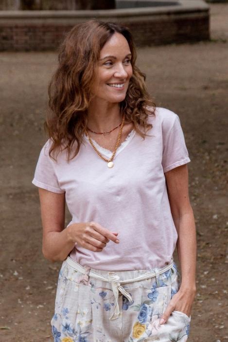 tee-shirt-coton-selune-10573-rose-ya-2-.jpg