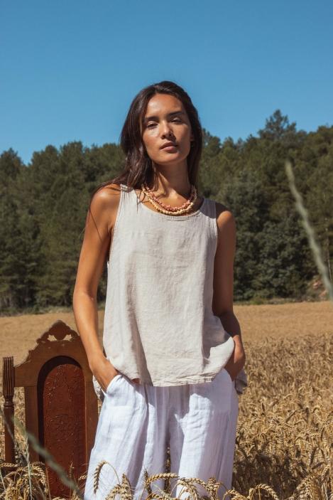 top-coton-ason-20800-blanc-6-.jpg