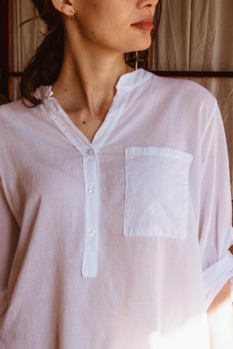 tunique-coton-seudre-72248-blanc-4-pc.jpg